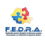 Logo-FEDRA