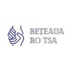 logo-RO-TSA