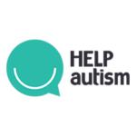 logo-helpautism